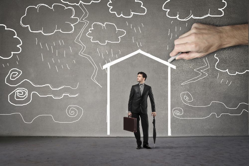 Why Do Your Company Needs Business Insurance