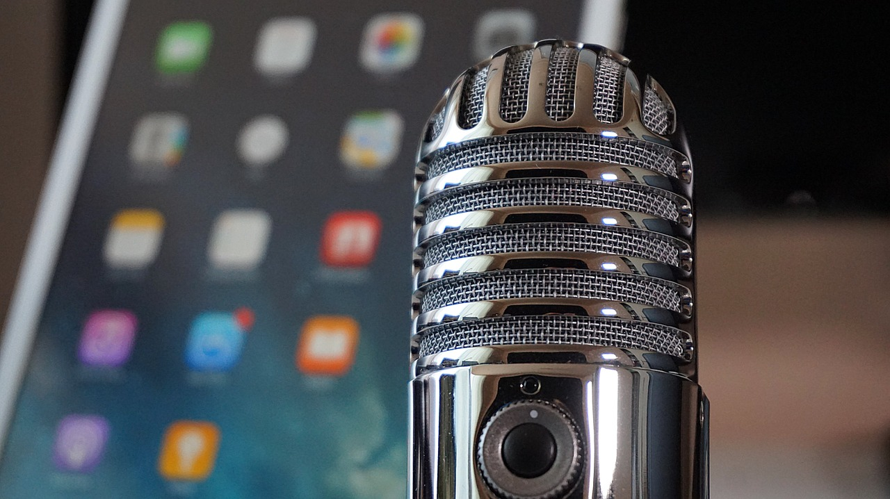 Importance of Business Podcasts to Entrepreneurs